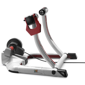 Elite Qubo Power Smart B+ Indoor Trainer